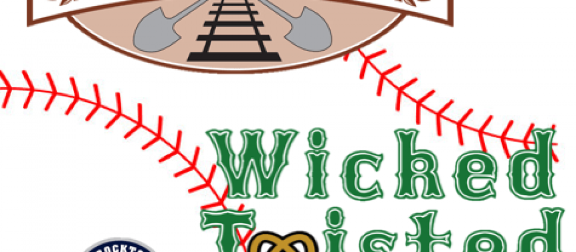 Shovel Town Brewery is partnering with the Brockton Rox! At every home game, Shovel…