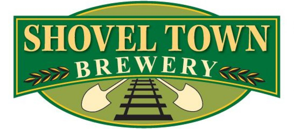 Shovel Town Brewery updated their cover photo